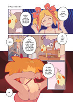 Chapter 5, page 8